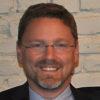 Scott Zeiter