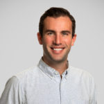 Sean McBride - Vice President Of Partnerships, Lyra Health