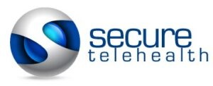 Secure Telehealth