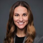 Shannon Hannon, MBA, CMPE - Vice President Of Healthcare Integration, Otis R Bowen Center For Human Services, Inc.