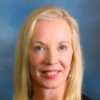 M. Lauren Sims, LPC, CCM, MBA