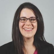 Stephanie Asper