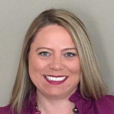 Teri Herrmann - Chief Executive Officer, SPARC Services & Programs