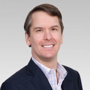 Tim Pratt - Senior Product Manager, Streamline Healthcare Solutions