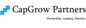 CapGrow Partners