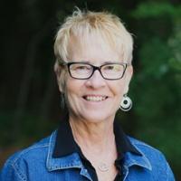 Carol Clayton, Ph.D.