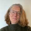 Dr. Jennifer Bolduc