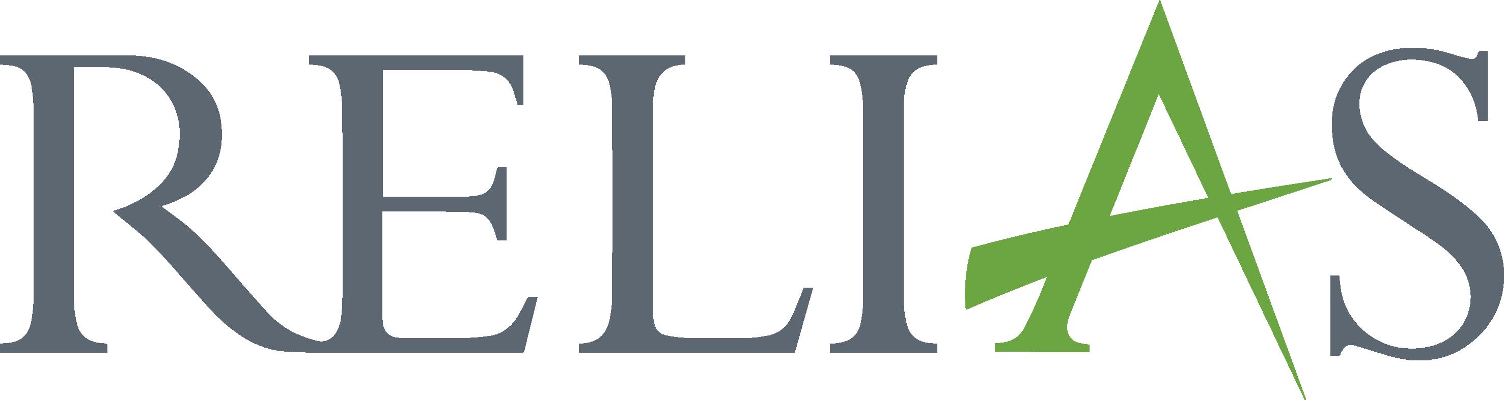 logo_relias_2018
