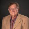 Dr. Michael Franczak