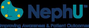 Nephu.org