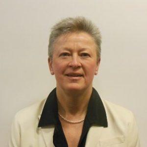 Beth Klawitter - Vice President Of Payer Relations, Strategic Behavioral Health