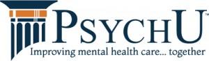 PsychU.org